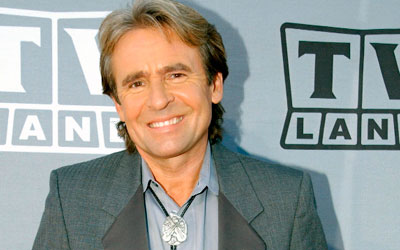"Vida Real: Morre o ""Monkee"" Davy Jones"