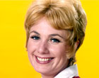 Por Onde Andas, Shirley Jones?