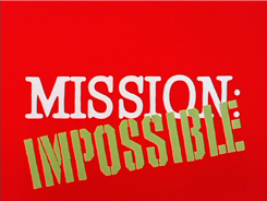 missao-impossivel-logo
