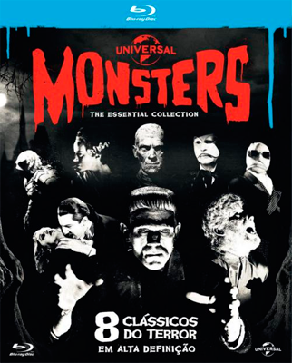 blu-ray-monsters