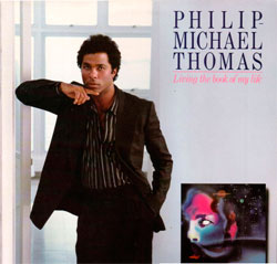 philip-michael-thomas-cd