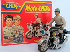 chips-materia3