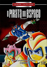 dvd-pirata-do-espaco