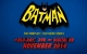 dvd-batman