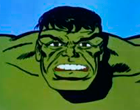 videos-incrivel-hulk