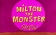 milton-o-monstro-logo-small
