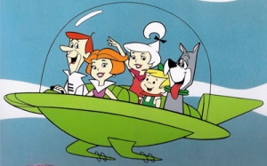 os-jetsons