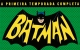 batman-dvd-s1