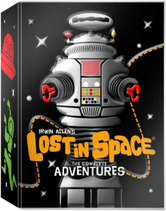 blu-ray-lost-in-space