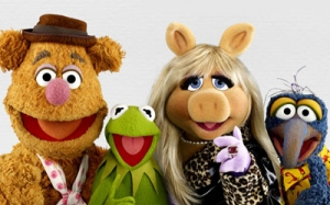 muppets-remake-sony