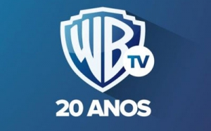 warner-channel-20-anos