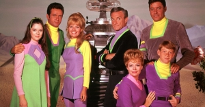 lost-in-space-netflix-remake